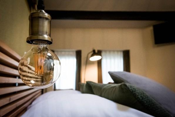 Bijzondere Overnachting Origineel Overnachten Bed Breakfast Dalaura Zuid-Limburg9