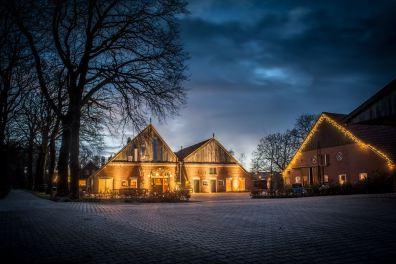 Bijzondere Overnachting Origineel Overnachten op Erfgoed Bossem in Lattrop Twente15