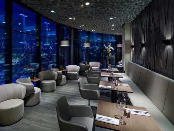 Bijzondere Overnachting Fletcher Hotel Amsterdam3
