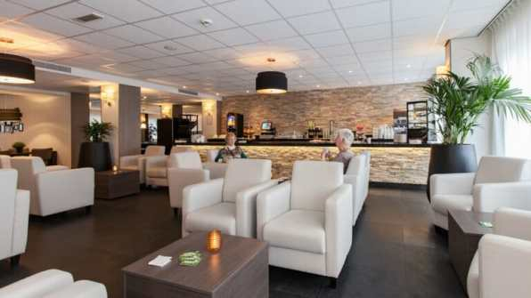 Bijzondere Overnachting De Bonte Wever Assen all inclusive hotel15