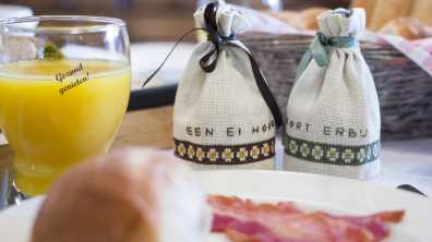 Bijzondere Overnachting Slapen bij de Boer Bed and Breakfast t Moershuis Diepenheim12