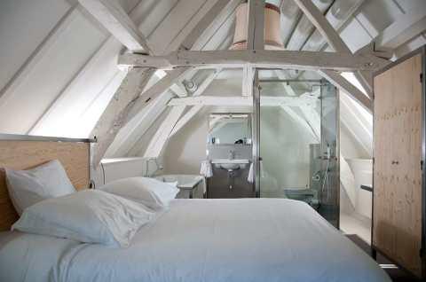 Bijzondere Overnachting Hotelschool Maastricht Chateau Kasteel Bethlehem2