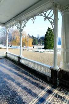 Bijzondere-Overnachting-Hotelschool-Maastricht-Chateau-Kasteel-Bethlehem4