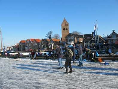 Bijzondere Overnachting Origineel Overnachten Hotel Oostergoo Grou Friesland15
