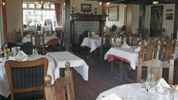 Bijzondere Overnachting Origineel Overnachten Hotel Oostergoo Grou Friesland7
