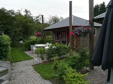 Bijzondere-Overnachting-Origineel-Overnachten-Slapen-bij-Hooiberghutten6