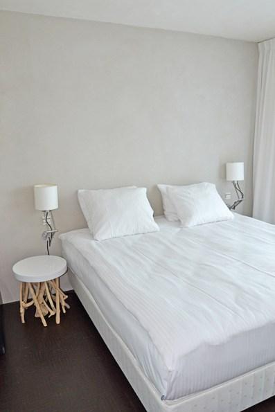 Bijzondere Overnachting Origineel Overnachten Designhotel Fletcher Elzenduin aan de Zuid-Hollandse kust2
