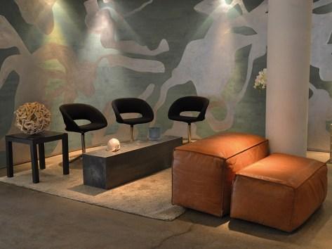 Bijzondere Overnachting Origineel Overnachten Designhotel Fletcher Elzenduin aan de Zuid-Hollandse kust8