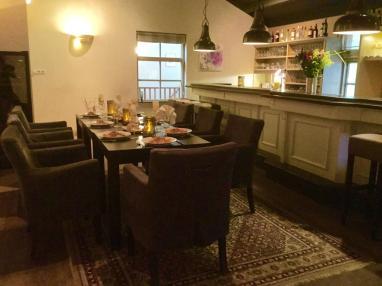 Bijzondere Overnachting Origineel Overnachten Knus overnachten in Hotel van Balveren in de Betuwe6