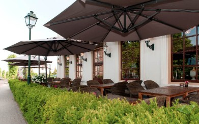Bijzondere Overnachting Origineel Overnachten Knus overnachten in Hotel van Balveren in de Betuwe9