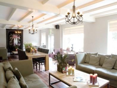 Bijzondere Overnachting Origineel Overnachten Slapen in Fletcher Hotel de Burghoeven in Valkenburg Limburg6