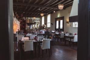 Bijzondere Overnachting Origineel Overnachten Slapen in Hotel Klooster Elsendael te Boxmeer1