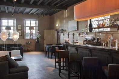 Bijzondere Overnachting Origineel Overnachten Slapen in Hotel Klooster Elsendael te Boxmeer19
