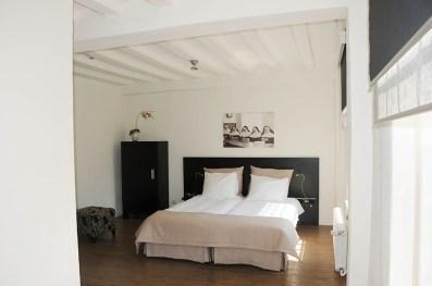 Bijzondere Overnachting Origineel Overnachten Slapen in Hotel Klooster Elsendael te Boxmeer20
