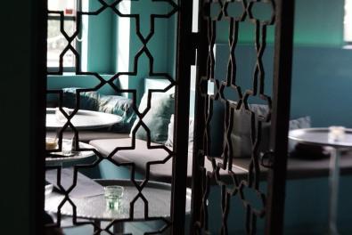 Bijzondere Overnachting Origineel Overnachten Slapen in een voormalig badhuis Hotel Badhu Utrecht12
