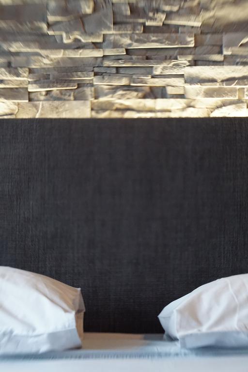 Bijzondere Overnachting Origineel Overnachten Slapen in een voormalig badhuis Hotel Badhu Utrecht16