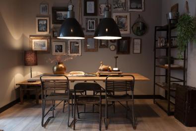 Bijzondere Overnachting Origineel Overnachting Mother Goose designhotel in Utrecht met uitzicht op de Dom7