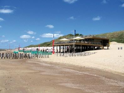 Bijzondere Overnachting Origineel Overnachten Luxe slapen aan de Zeeuwse kust - Fletcher Beachhotel Zuiderduin17