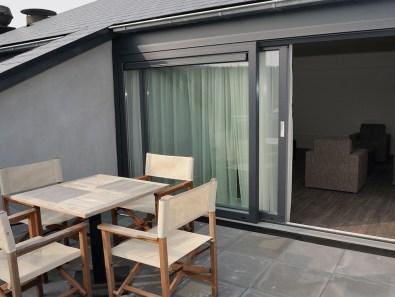 Bijzondere Overnachting Origineel Overnachten Luxe slapen aan de Zeeuwse kust - Fletcher Beachhotel Zuiderduin19