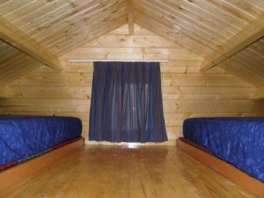 Bijzondere Overnachting Origineel Overnachten Slapen in een romantisch dijkhuisje in de Achterhoek5