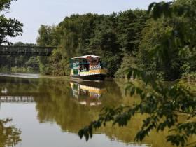 Bijzondere Overnachting Origineel Overnachting Vakantiepark De Beekse Bergen Hilvarenbeek22