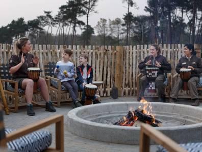 Bijzondere-Overnachting-Safaripark-Resort-De-Beekse-Bergen-Hilvarenbeek-Brabant18