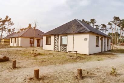 Bijzondere-Overnachting-Safaripark-Resort-De-Beekse-Bergen-Hilvarenbeek-Brabant22