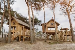 Bijzondere-Overnachting-Safaripark-Resort-De-Beekse-Bergen-Hilvarenbeek-Brabant31