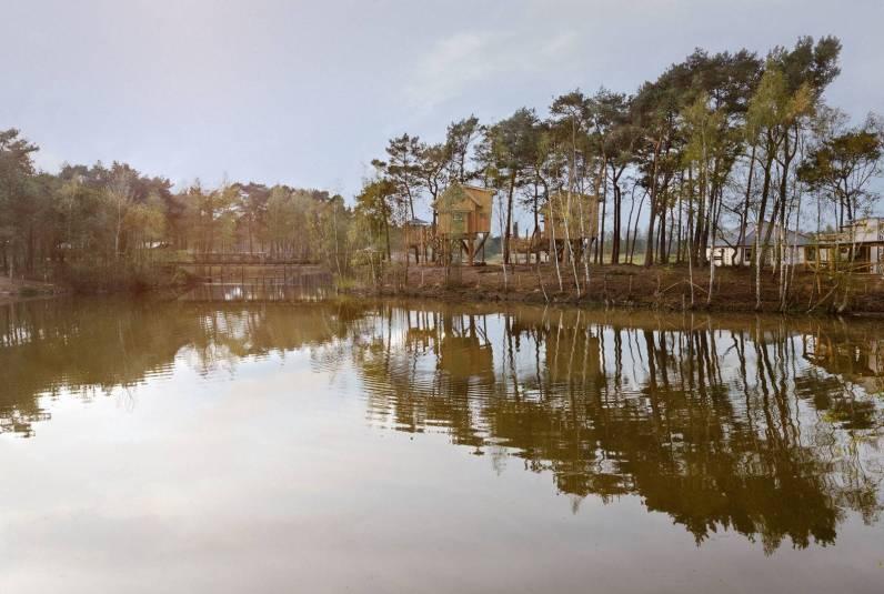 Bijzondere-Overnachting-Safaripark-Resort-De-Beekse-Bergen-Hilvarenbeek-Brabant33