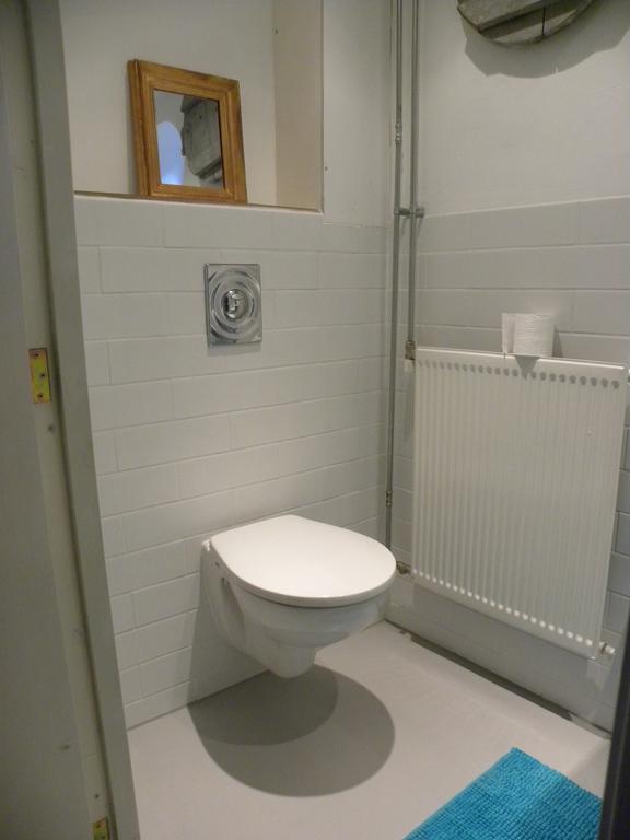 Bijzondere Overnachting Origineel Overnachten Appartement 't Katshuis aan de Oosterschelde in Zeeland11