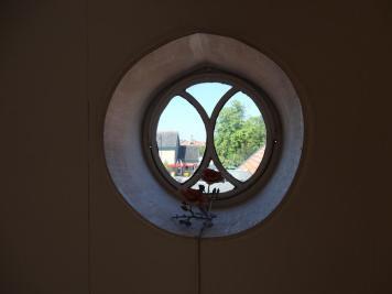 Bijzondere Overnachting Origineel Overnachten Appartement 't Katshuis aan de Oosterschelde in Zeeland4