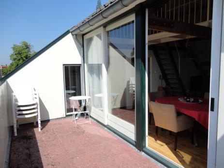 Bijzondere Overnachting Origineel Overnachten Appartement 't Katshuis aan de Oosterschelde in Zeeland7