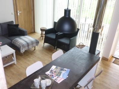 Bijzondere Overnachting Origineel Overnachten Sfeervolle Lodge in Twente Bed & Breakfast De Pol6