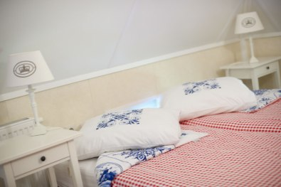 Bijzondere Overnachting Origineel Overnachten Slapen in een rijksmonument Erve Woolderink uit 1798-5