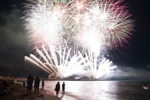 Bijzondere-Overnachting-Origineel-Overnachten-tijdens-Oud-en-Nieuw-of-Nieuwjaarsnacht1