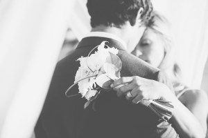Huwelijksnacht-Origineel-Overnachten-Bijzondere-Overnachting1