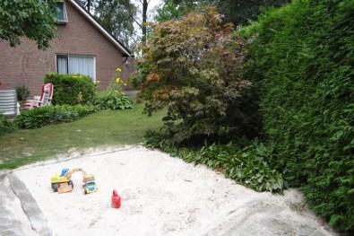 Bijzondere Overnachting Origineel Overnachten Vakantiehuis HoogTwente - groot familiehuis in Ootmarsum11