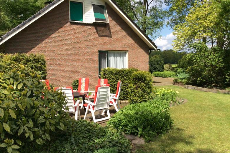 Bijzondere Overnachting Origineel Overnachten Vakantiehuis HoogTwente - groot familiehuis in Ootmarsum14