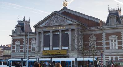 Bijzondere Overnachting Origineel Overnachten Boutique hotel Jan Luyken in het Museumkwartier Amsterdam13