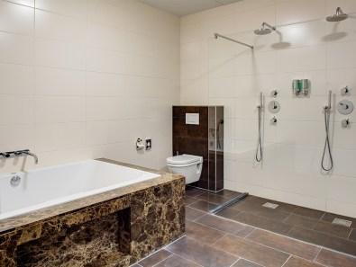 Bijzondere Overnachting Origineel Overnachten Fletcher Landgoed Hotel Holthurnsche Hof in Berg en Dal7