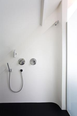 Bijzondere Overnachting Origineel Overnachten Slapen in een trendy design appartement in het centrum van Den Haag12