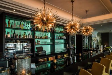Bijzondere Overnachting Origineel Overnachten Slapen in het Palace Hotel in Noordwijk aan Zee6