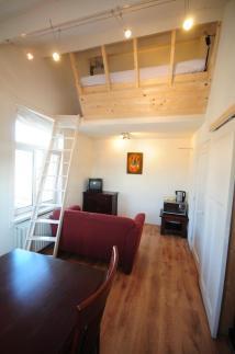 Bijzondere Overnachting Origineel Overnachten Slapen in nostalgische herenhuis Ensche-Day Inn in Enschede4