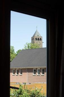 Bijzondere Overnachting Origineel Overnachten Slapen in nostalgische herenhuis Ensche-Day Inn in Enschede8