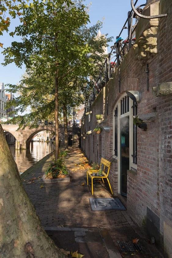 Bijzondere-Overnachting-Origineel-Overnachten-Slapen-in-werfkelders-aan-de-Utrechtse-grachten23