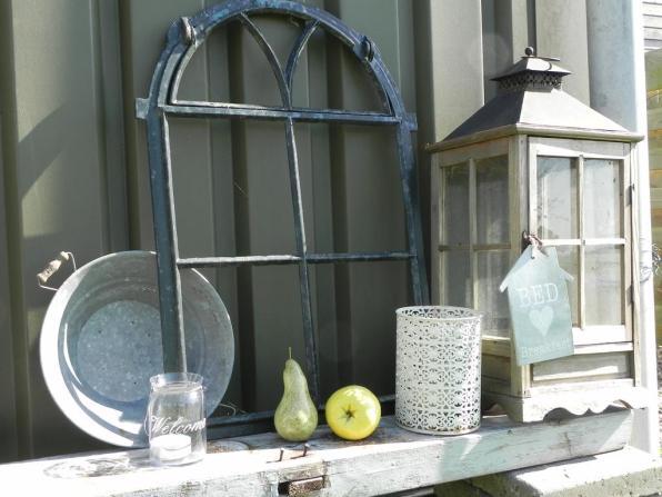 Bijzondere Overnachting Origineel Overnachten slapen-in-bed-and-breakfast-appels-peren-in-breezand12