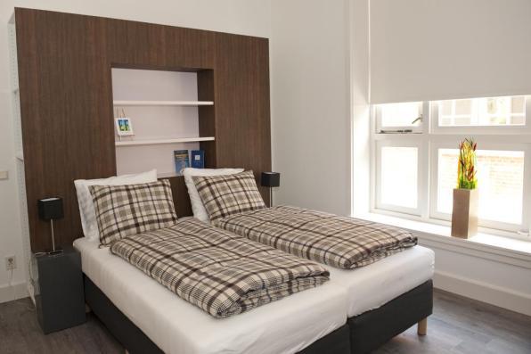 Bijzondere Overnachting Origineel Overachten Slapen in kunstzinnige Bed and Breakfast Erve Fakkert in Twente12