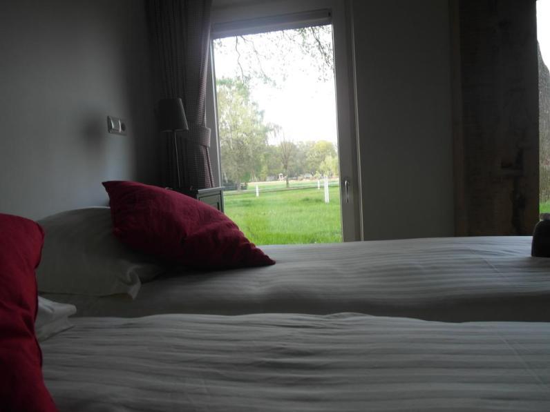 Bijzondere Overnachting Origineel Overnachten Slap in voormalige varkensschuur Bed and Breakfast De Pepper Haaksbergen7