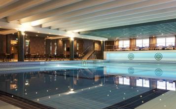 Bijzondere Overnachting Origineel Overnachten Hotel van Oranje Noordwijk van Harry Mens Business Class11
