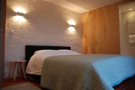 Bijzondere Overnachting Origineel Overnachten huisje met houtkachel en uitzicht Ardennen14